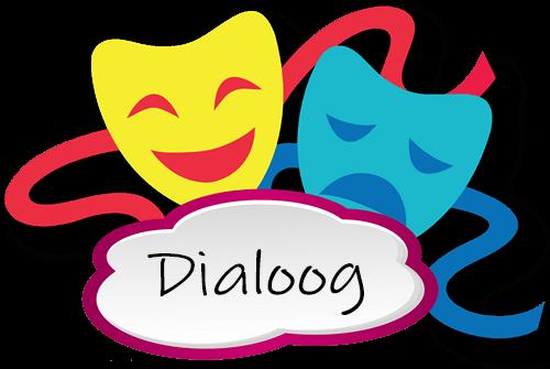 dialoog.png