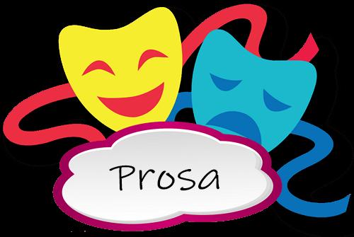 prosa.png
