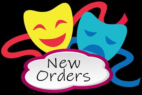 orders.png