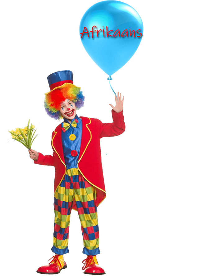 home-clown-afr.png