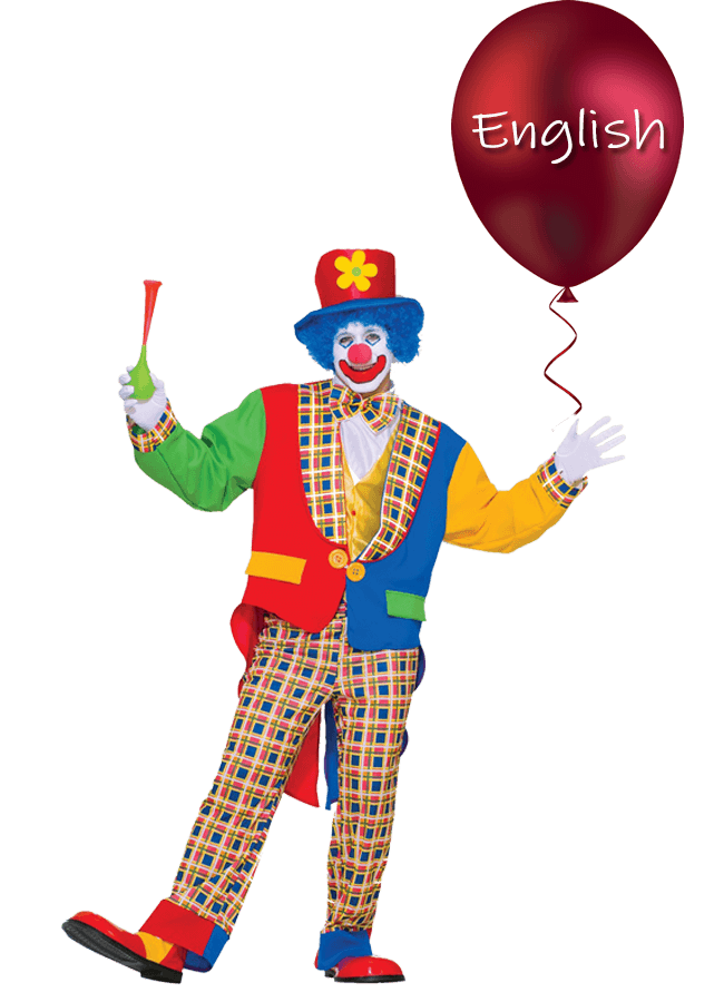 home-clown-eng.png